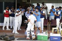 Virender Sehwag, Chris Gayle welcome Karun Nair into Club 300, PM excited too