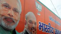 UP elections: BJP allies demand more seats, party searching for winning formula