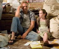 Could You Determine the Outcome of the Election Like in the 2008 Kevin Costner FilmSwing Vote?