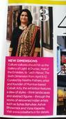 Dubai: Cobalt Arts to host art show from Apr 6 to 12