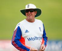 Bayliss focuses on temperament