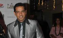 Anup Soni gets Youth Icon Award