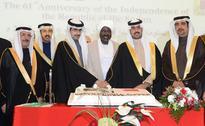 Premier congratulates Sudan
