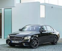 Mercedes-AMG's high performance cars will never use this technology