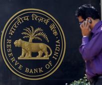 The Reserve Bank Of India Is 81 Years Old Today And Served As Pakistans Central Bank Till 1948