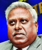 Ranjit Sinha to seek financial, operational autonomy for CBI