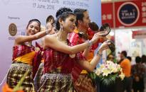 Fourth China-South Asia Expo concluded