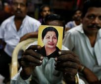 RK Nagar bypolls: EC needs more visible policing to crack the whip on erring politicians