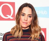 Mel C: 'I'm so relieved I'm not part of Spice Girls reunion'