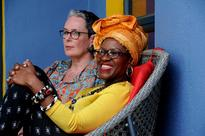 Desmond Tutu's Daughter Lost Her Job After Marrying A Woman
