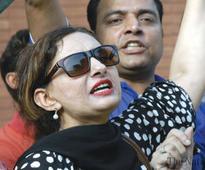 Punjab protests anti-Pakistan remarks