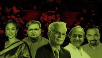 Surprises & spoilers: meet eight RS candidates whove grabbed the spotlight