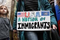 Identity Politics in the Age of Trump