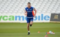England vs Pakistan: James Anderson, Ben Stokes, Adil Rashid included in second Test squad