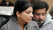 Aarushi Talwar murder case: Nupur Talwar out on three weeks parole
