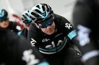 Froome wary of climbing challenges at this year's Tour de France