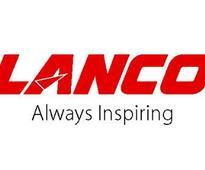 Lanco makes last-ditch effort to avoid strategic debt restructuring