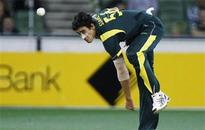 Starc warns England: Dont write us off