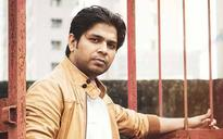 Exclusive: 'It would not have happened had I not been a famed singer', Ankit Tiwari on rape case