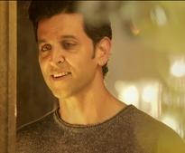 Kaabil song Kisi Se Pyar Ho Jaaye: Hrithik Roshan, Yami Gautam recreate Kishore Kumar's magic, watch video