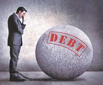 SPML Infra implements stressed assets scheme to recast Rs 545 cr debt
