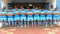 Hockey India announces men's team for Asia Cup