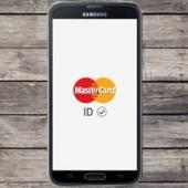 Mastercard adds online Masterpass payments to Android Pay, Samsung Pay and Microsoft Wallet