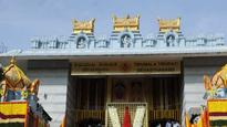 Tirupati: Hair offering at Balaji temple fetches Rs 17.82 crore in 2 months