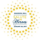 The Veterans Inaugural Ball Tickets and Sponsorship Have Sold Out