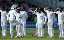 1st Test: Pakistan beat England by 75 runs at Lord's