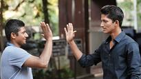 Sarfaraz Khan and Armaan Jaffer - Two boys, different routes, one goal
