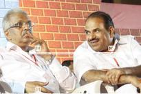 Kodiyeri, Jayarajan on hit list, says Intelligence report
