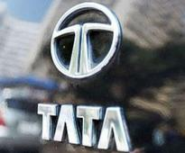 Tata Motors Confident of Meeting BS-VI Norms by 2020