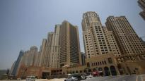 Dubai house rents, prices to fall further