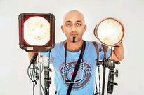 Acid attack case: Jerrit John claims he was framed