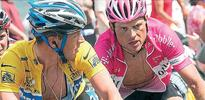 Armstrong made too many enemies, says Jan Ullrich