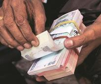 35% chief ministers in India hold criminal record, 81% millionaires: ADR
