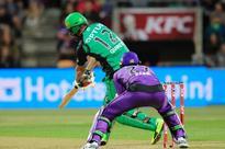 Australia's domestic cricketers should earn m...