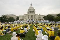 Falun Gong Truth: Bloody Holocaust Targets Revealed