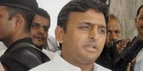 Akhilesh Yadav to inaugurate Aala Hazrat Hajj House