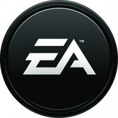 Raymond James Trust N.A. Sells 4,781 Shares of Electronic Arts Inc. (EA)