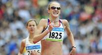 Paula Radcliffe: IOC decision a 'sad day for clean sport'