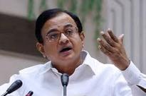 Can't build prosperous society unless India is tolerant: Chidambaram