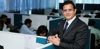Mumbai-based digital payment startup TranServ raises $15 M in Series C funding