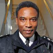 2011 England Riots Anniversary: Former Tottenham Police Chief Defends Mark Duggan Operation