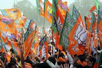 BJP to field an unwilling Gyan Singh from Shahdol