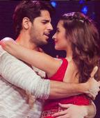 Sidharth Malhotra CONFIRMS being approached for Aashiqui 3 opposite Alia Bhatt!