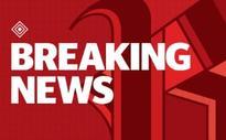 Powerful earthquake rocks holiday resorts on Turkish coast and Greek island of Kos