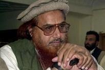 Pakistan court snubs Hafiz Saeed over bid to raise Kashmir issue at UNSC
