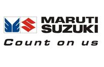 Maruti Suzuki India marginal sales decline for April 2013